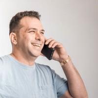 World Mobile Token ICO Micky Watkins
