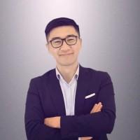 GasFarm ICO Guang Nguyen