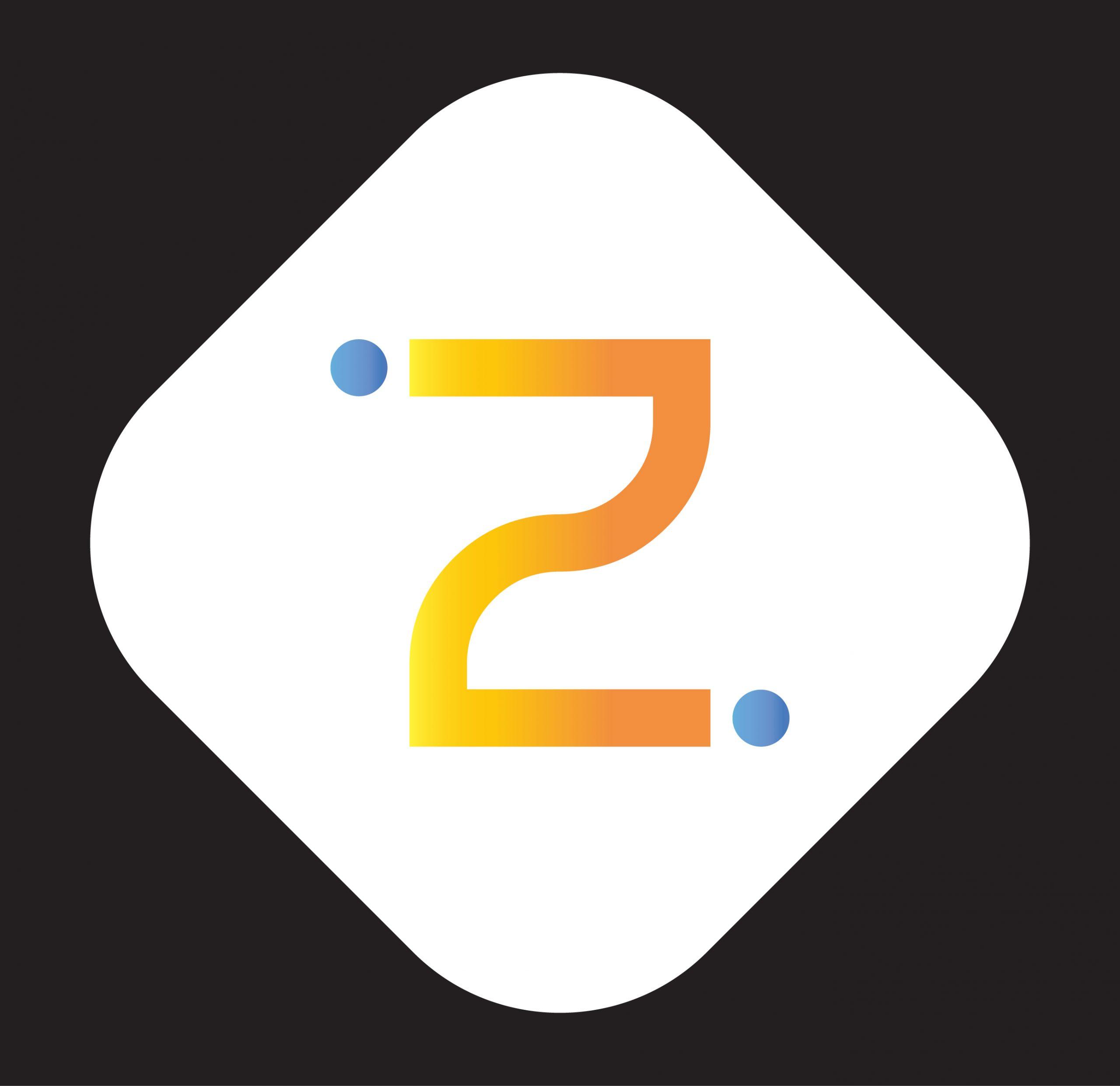 iZOBi ico review & rating