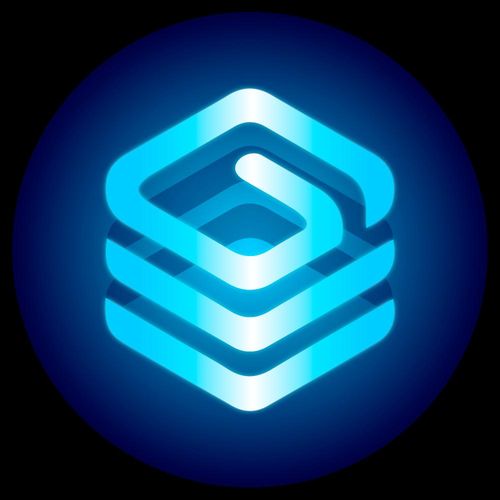 GasFarm ico review & rating