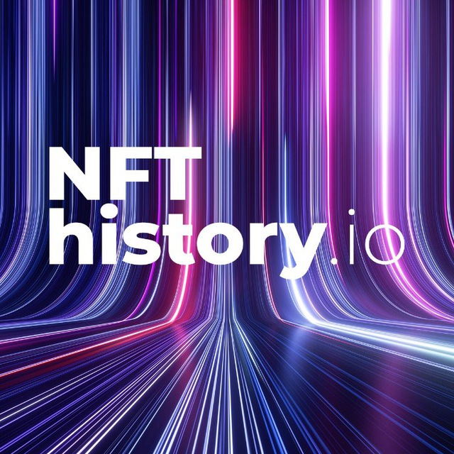 NFThistory ico review & rating