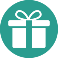 Rewards ico review & rating