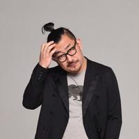 Soul Token ICO Mario Lee