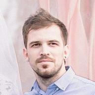 SappChat ICO DMITRY ALYMOV