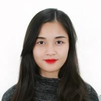 SappChat ICO HAI ANH LY