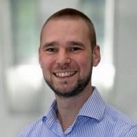 Port Network ICO Thorsten Schneider