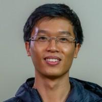 SappChat ICO DANG NGUYEN