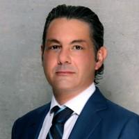 Port Network ICO Sergio Perez Lopez