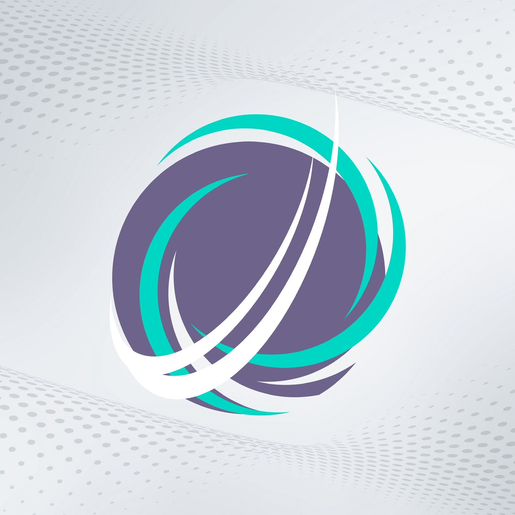 Soul Token ico review & rating