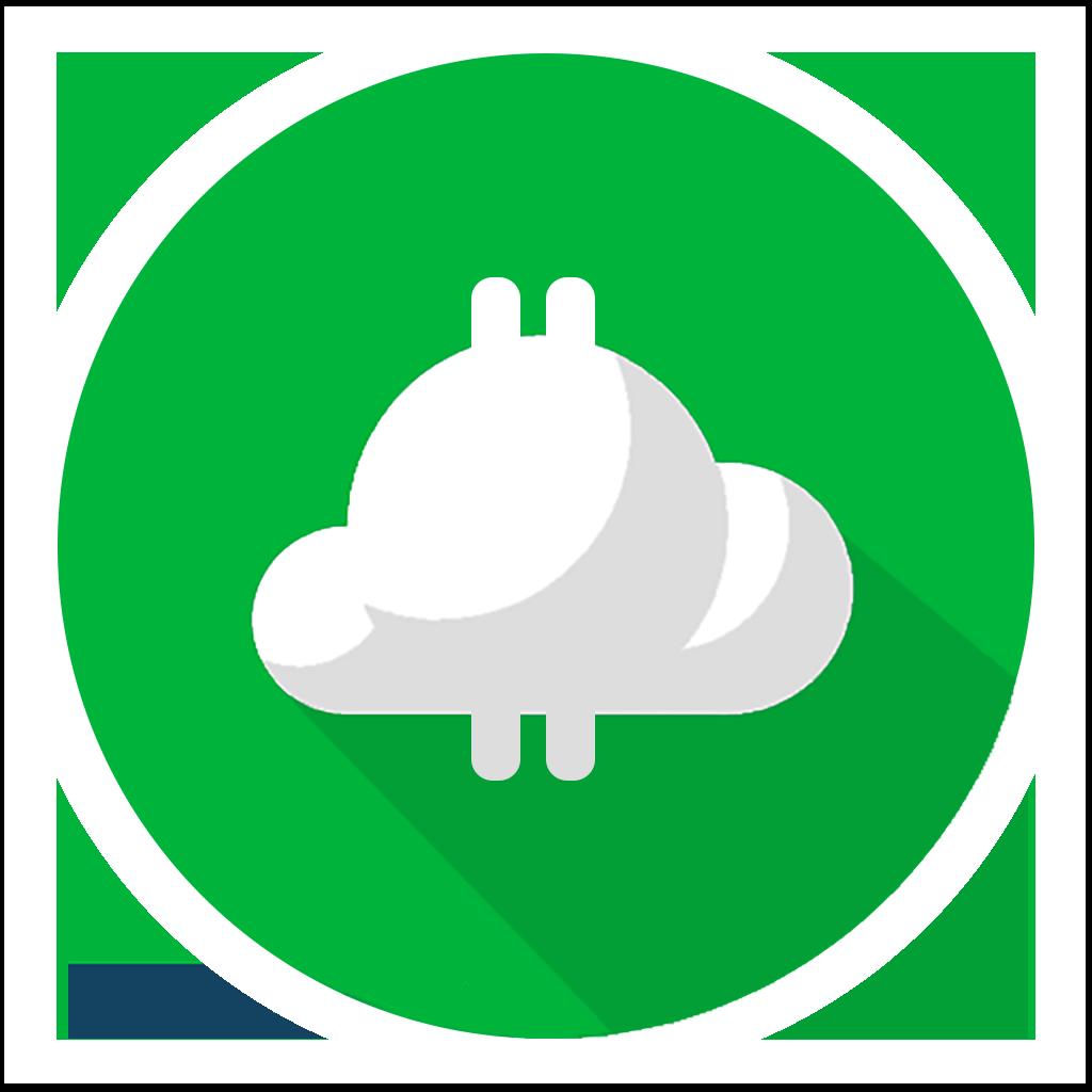 Cloudbit Cash ico review & rating