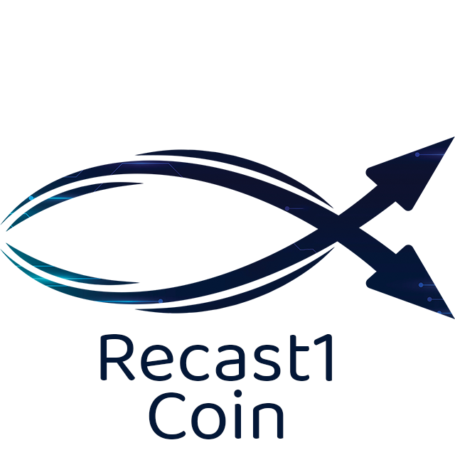 Recast1 Token ico review & rating