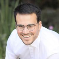 Gain Protocol ICO Ouriel Douieb