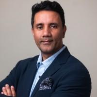 Caizcoin ICO Naim Mirzada