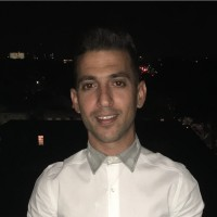 Gain Protocol ICO Nathan Vaknin