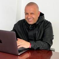 R223 ICO Oscar Barbadillo Mier