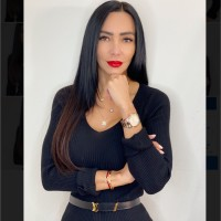 R223 ICO Alexandra Castillo Mathew