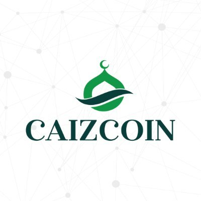 Caizcoin ico review & rating