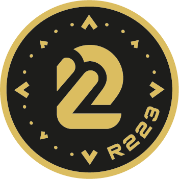 R223 ico review & rating