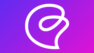 Fanadise ico review & rating