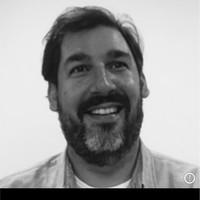 Bit2Me ICO Pablo Casadio