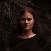 Smart Marketing Token ICO Yulia Karpuhova