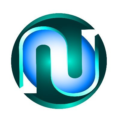 NEOX ico review & rating