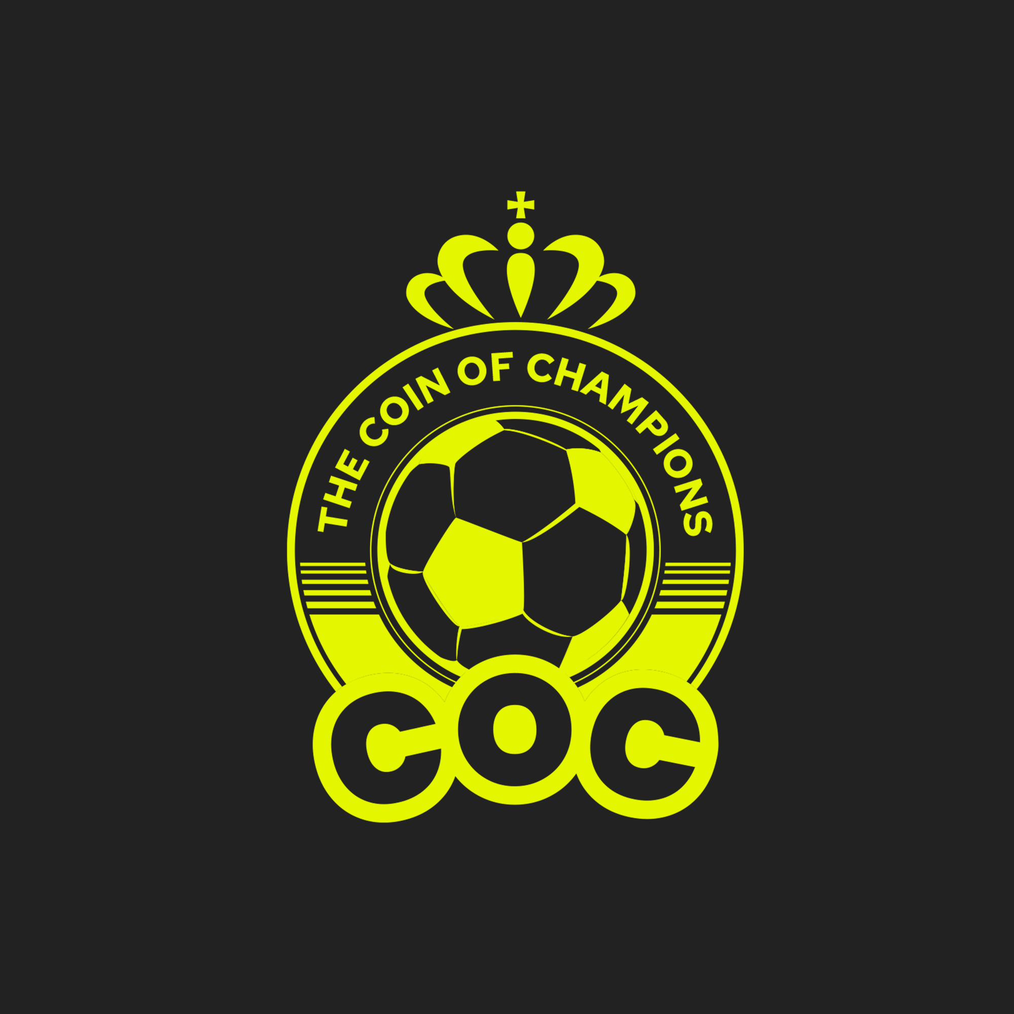 Coin Of Champions ico review & rating