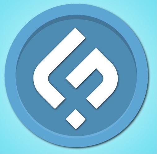 Samcoin ico review & rating