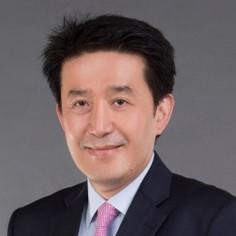 YYE Energy ICO Jack Lin