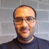 SWASH ICO Mehrdad Abdi