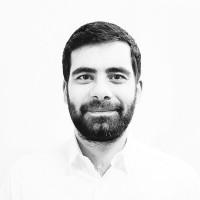 SWASH ICO Reza Naeeni
