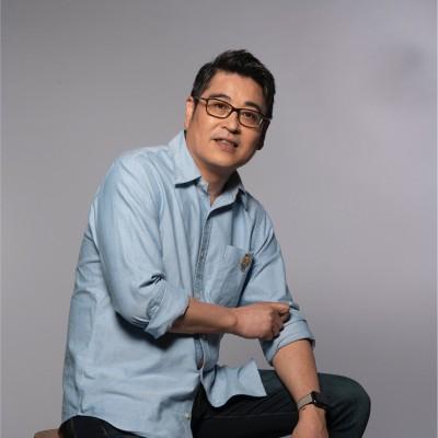 YYE Energy ICO Bob Jiao
