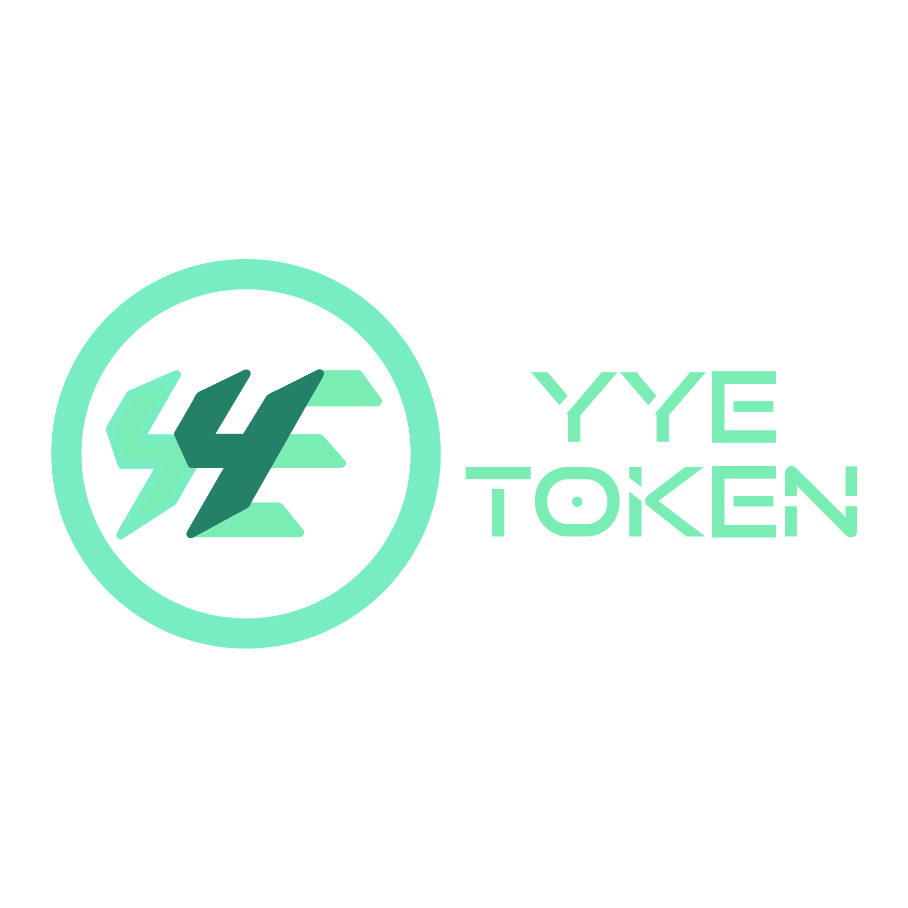 YYE Energy ico review & rating