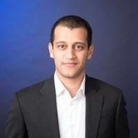Polygon Index Token ICO Hany Rashwan
