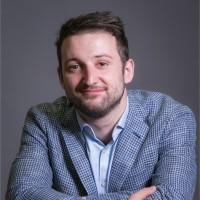 Polygon Index Token ICO Greg Shaheen