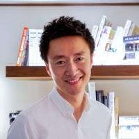 Polygon Index Token ICO James Wang